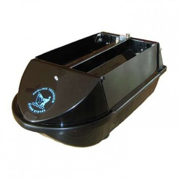 angling-technics-baitboat