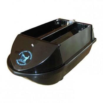 angling-technics-baitboat