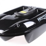 waverunner-baitboat-mk3